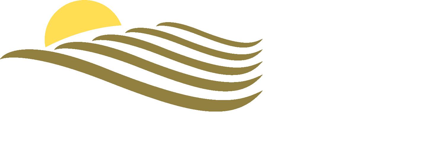 FUMA Financial